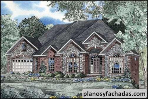 fachadas-de-casas-151078-CR-N.jpg