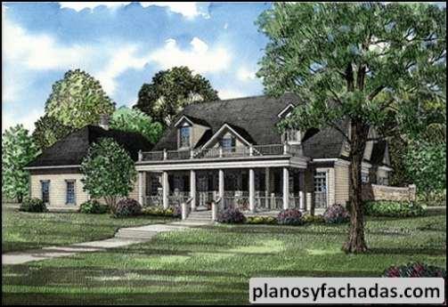 fachadas-de-casas-151080-CR-N.jpg