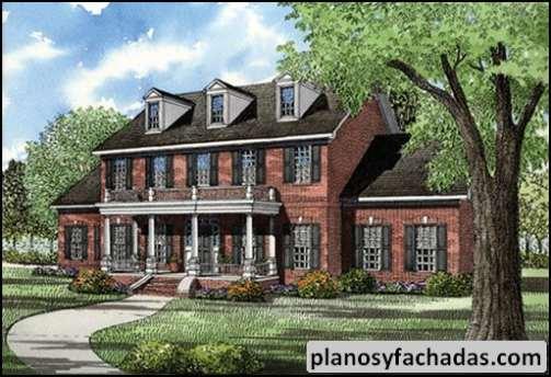 fachadas-de-casas-151081-CR-N.jpg