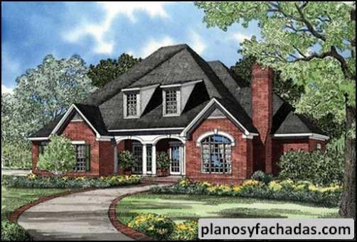 fachadas-de-casas-151082-CR-N.jpg