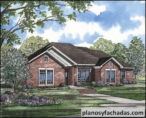 fachadas-de-casas-151083-CR-N.jpg