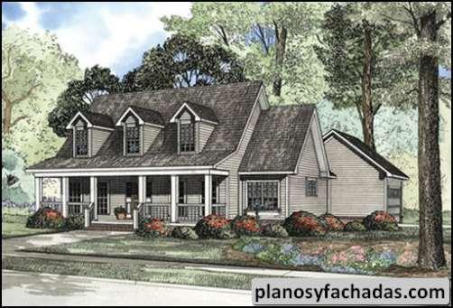 fachadas-de-casas-151086-CR-N.jpg