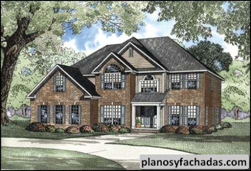 fachadas-de-casas-151087-CR-N.jpg