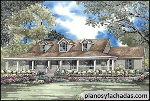 fachadas-de-casas-151089-CR-N.jpg