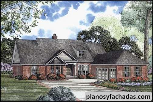 fachadas-de-casas-151090-CR-N.jpg