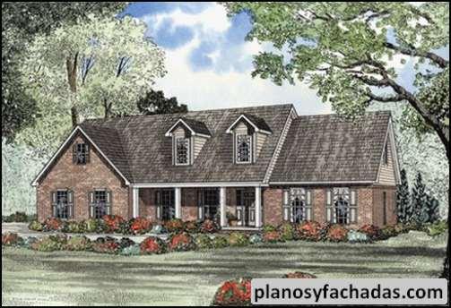 fachadas-de-casas-151091-CR-N.jpg