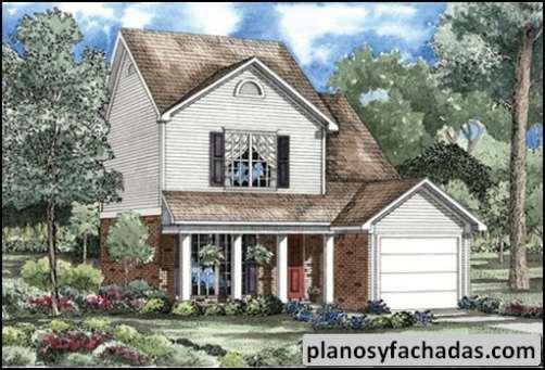 fachadas-de-casas-151092-CR-N.jpg