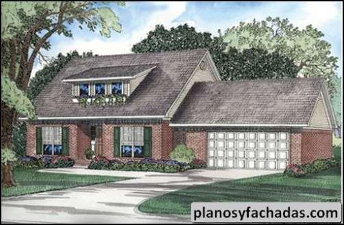 fachadas-de-casas-151093-CR-N.jpg