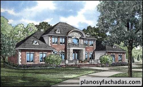 fachadas-de-casas-151095-CR-N.jpg
