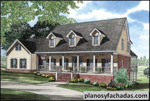 fachadas-de-casas-151096-CR-N.jpg