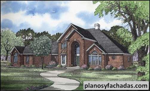 fachadas-de-casas-151098-CR-N.jpg