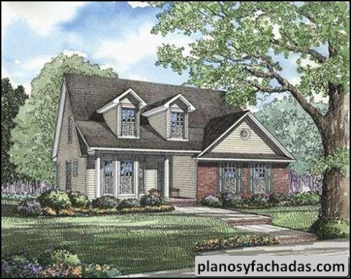 fachadas-de-casas-151099-CR-N.jpg