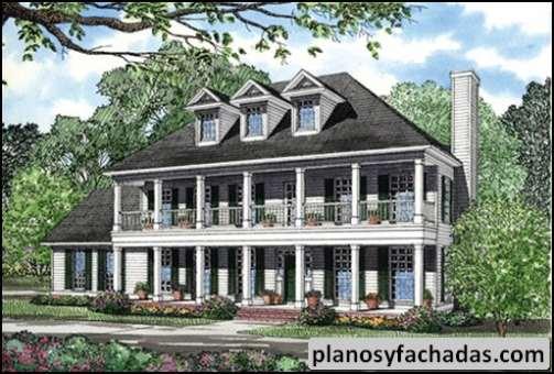 fachadas-de-casas-151100-CR-N.jpg