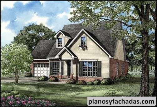 fachadas-de-casas-151102-CR-N.jpg