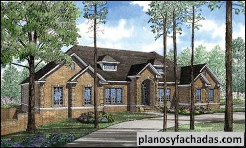 fachadas-de-casas-151103-CR-N.jpg