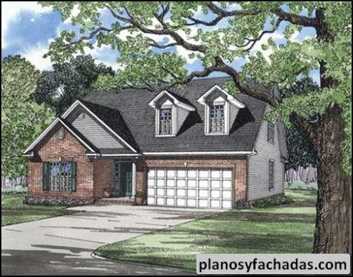 fachadas-de-casas-151104-CR-N.jpg