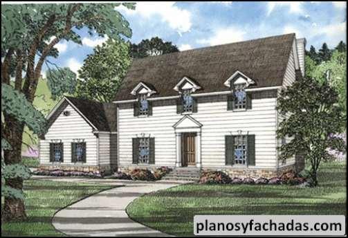 fachadas-de-casas-151107-CR-N.jpg