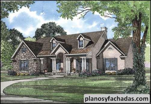 fachadas-de-casas-151108-CR-N.jpg
