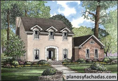 fachadas-de-casas-151110-CR-N.jpg