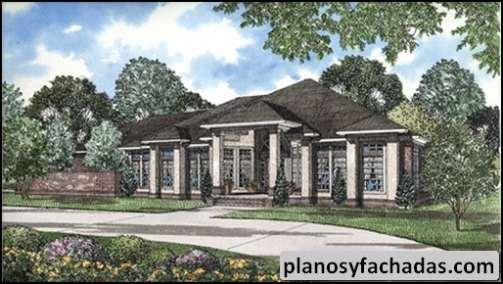 fachadas-de-casas-151111-CR-N.jpg