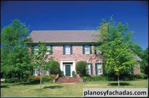 fachadas-de-casas-151112-PH-N.jpg