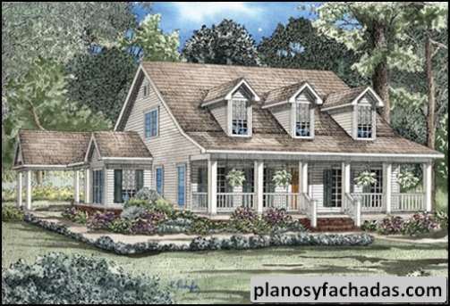fachadas-de-casas-151113-CR-N.jpg