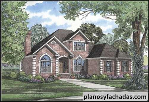 fachadas-de-casas-151118-CR-N.jpg