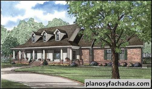 fachadas-de-casas-151122-CR-N.jpg