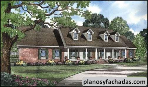 fachadas-de-casas-151123-CR-N.jpg