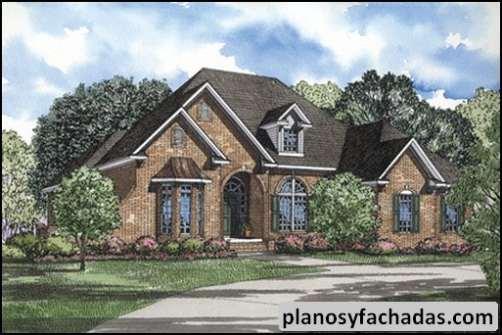 fachadas-de-casas-151125-CR-N.jpg