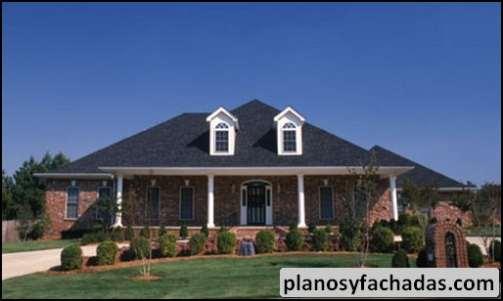 fachadas-de-casas-151126-PH-N.jpg
