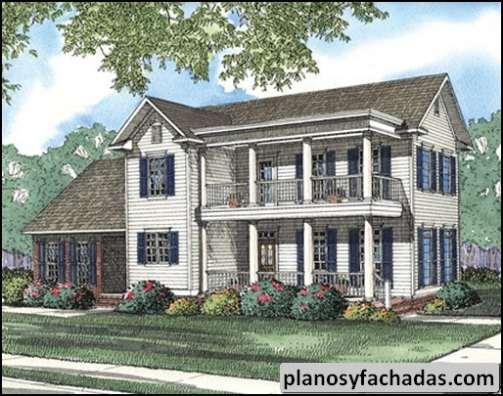 fachadas-de-casas-151130-CR-N.jpg