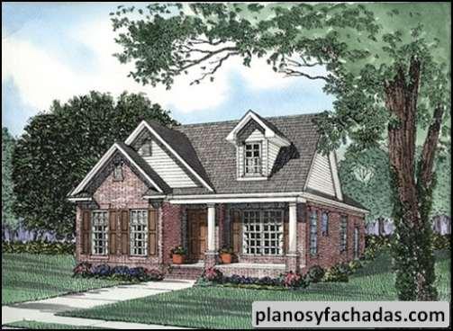 fachadas-de-casas-151131-CR-N.jpg