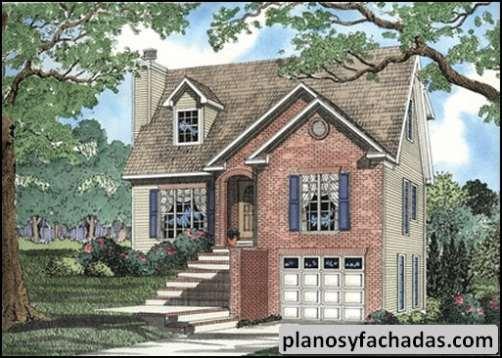 fachadas-de-casas-151132-CR-N.jpg