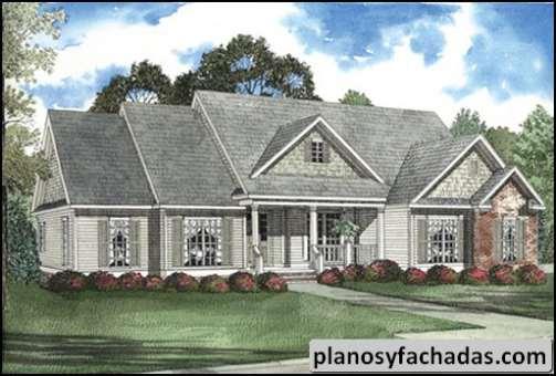 fachadas-de-casas-151133-CR-N.jpg