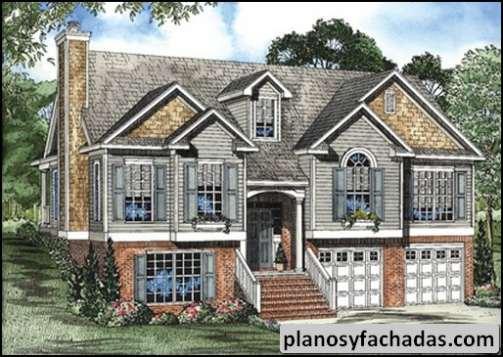 fachadas-de-casas-151134-CR-N.jpg