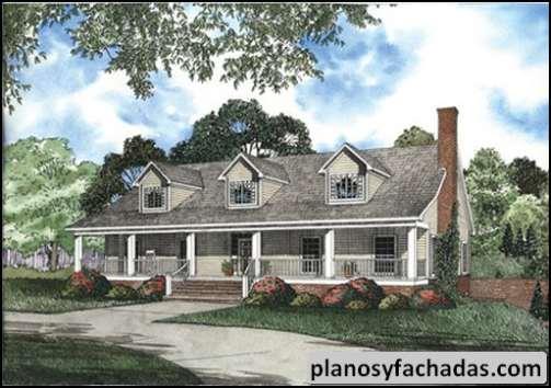 fachadas-de-casas-151135-CR-N.jpg