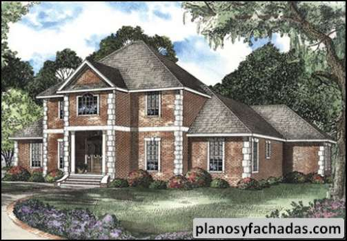 fachadas-de-casas-151139-CR-N.jpg