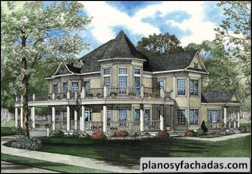 fachadas-de-casas-151142-CR-N.jpg