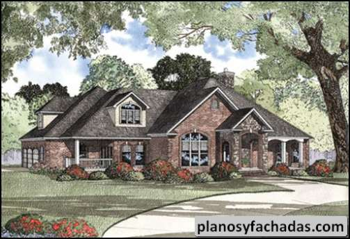 fachadas-de-casas-151143-CR-N.jpg