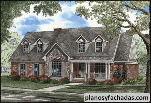 fachadas-de-casas-151144-CR-N.jpg