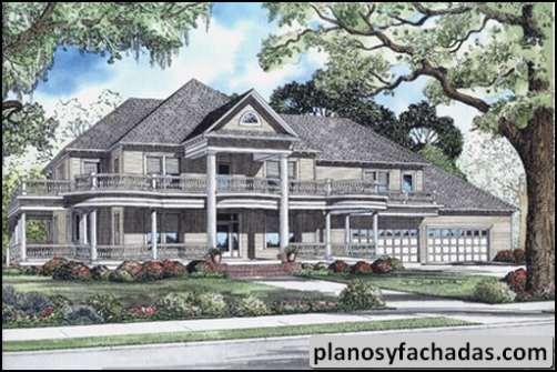 fachadas-de-casas-151146-CR-N.jpg
