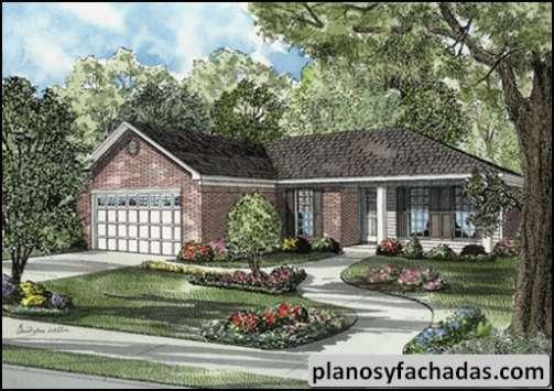 fachadas-de-casas-151150-CR-N.jpg