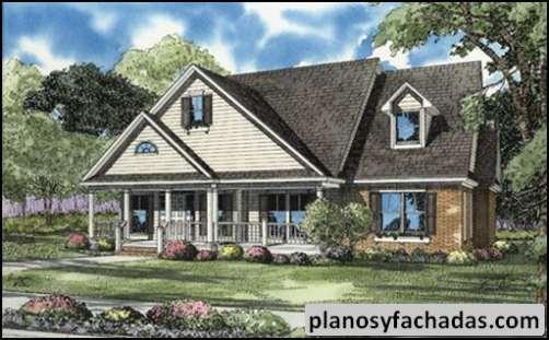 fachadas-de-casas-151155-CR-N.jpg