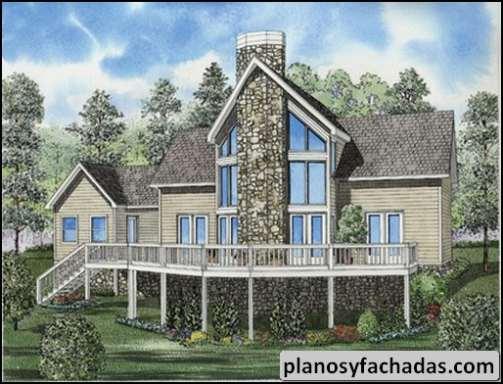 fachadas-de-casas-151156-CR-N.jpg