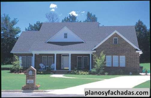 fachadas-de-casas-151168-PH-N.jpg