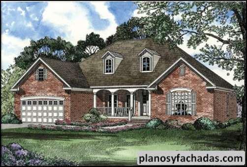 fachadas-de-casas-151170-CR-N.jpg