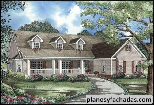 fachadas-de-casas-151171-CR.jpg