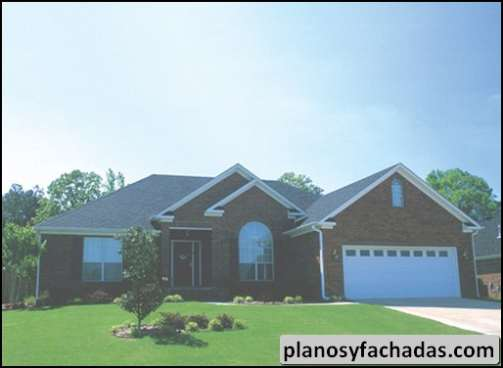 fachadas-de-casas-151173-PH-N.jpg