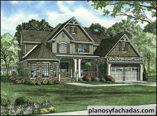 fachadas-de-casas-151174-CR-N.jpg